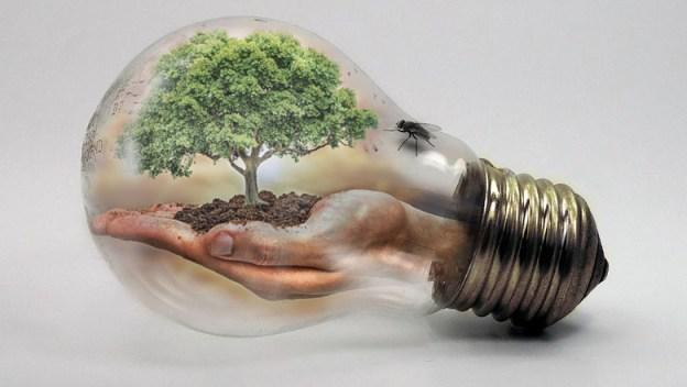 climate-change-web
