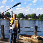 Niknaks Paddle Shack open for business in Smiths Falls