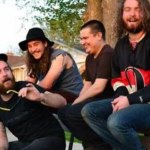 Carleton Place Band going on tour