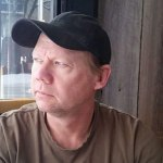 Missing Carleton Place man located