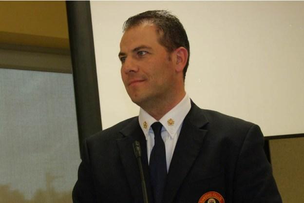 Fire-chief-Beauchamp