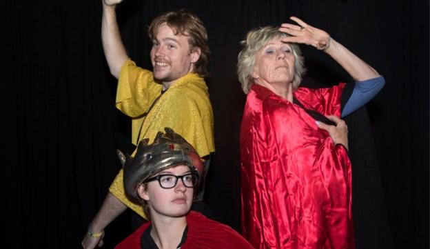 Hamlette-Perth-Studio-Theatre