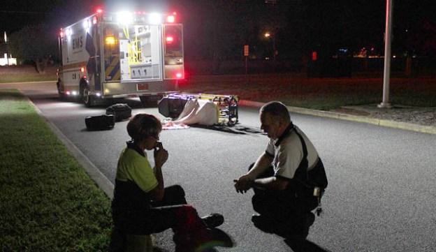 PTSD-first-responder