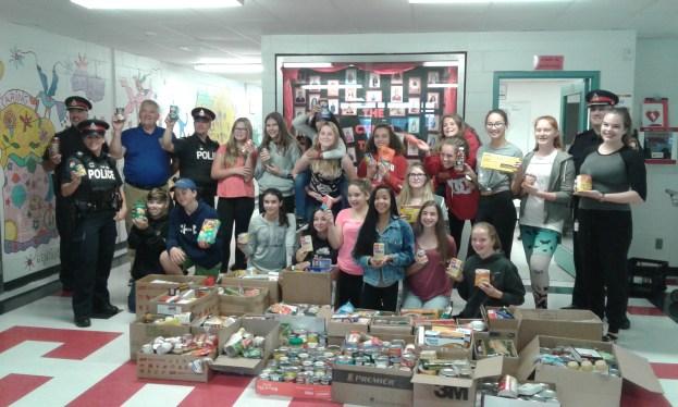 Chimo-food-donation
