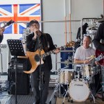 Beatles Tribute show to benefit hospital campaign