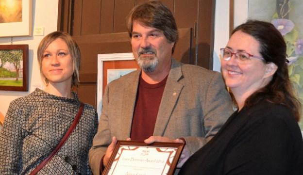 joyce-brennen-art-award