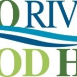 Two Rivers Food Hub celebrates three years in operation, job creation and record growth in 2017