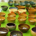 Bowls, buns and soup to support the arts at SFDCI Nov. 25