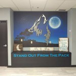 Smiths Falls councillors favour grant for Howling Designs