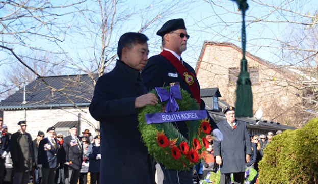 MM-RemembranceDay-ConsulGeneral