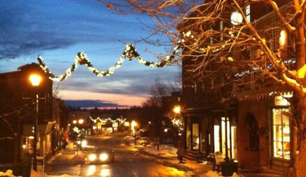 Mississippi-Mills-Christmas