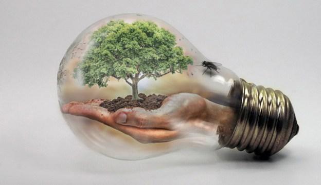 climate-change-bulb-BIG