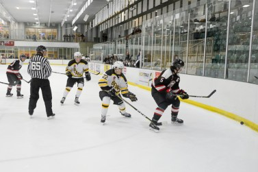 Junior-A-Smiths-Falls-Bears-Kemptville-73-16