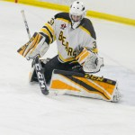 Smiths Falls Bears secure a home ice win against Kanata