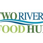 Low Q4 sales and investor withdrawl causes Two Rivers to restructures