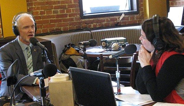 CBC-mayor-interview