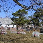 Hillcrest Cemetery in Smiths Falls a cost-efficient and evolving operation