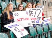 SF-settlers-mar17-002