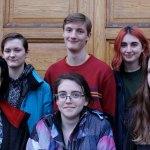 #MeToo play tours Lanark County in April