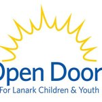 Initiatives supporting youth mental health in Lanark County