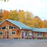 Fulton's Pancake House & Sugar Bush season extended open daily until April 22