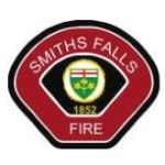 One fatality in early morning fire in Smiths Falls