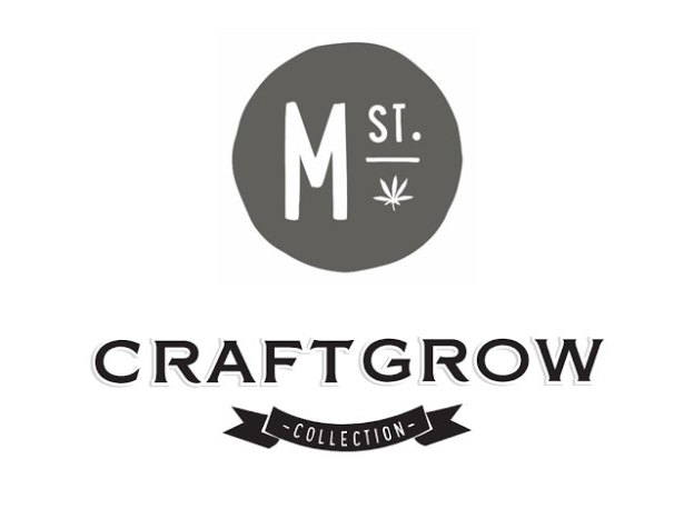 Craftgrow Tweed Mainstreet