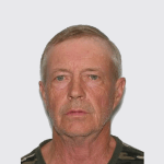 OPP conducting investigation into a missing Rideau Lakes man