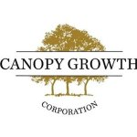Canopy Growth Corporation upsizes and prices offering of convertible senior notes