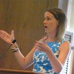 No decision reached about extending Campsite lease