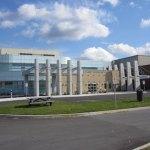 Kemptville District Hospital announces its 2018/19 Board of Directors