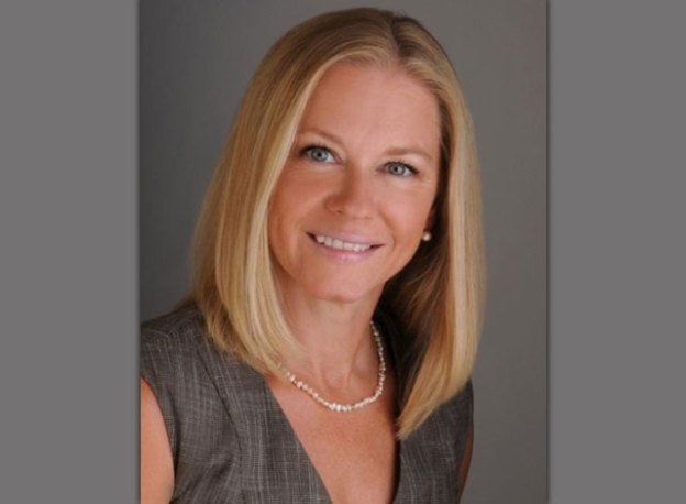 Carolyn Gerbac