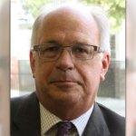 Carleton Place mayor candidate – Doug Black