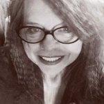 Carleton Place councillor candidate – Linda Seccaspina