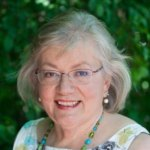 Mississippi Mills councillor candidate – Janet Maydan
