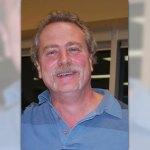 Smiths Falls councillor candidate – John Maloney