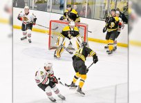 sf-bears-vs-brockville-braves-002