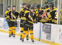 sf-bears-vs-brockville-braves-005