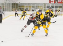 sf-bears-vs-brockville-braves-010