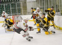 sf-bears-vs-brockville-braves-014