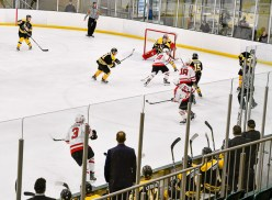 Bears_Hockey_Oct_05 009