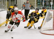 Bears_Hockey_Oct_05 013