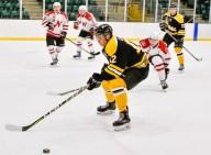 Bears_Hockey_Oct_05 016