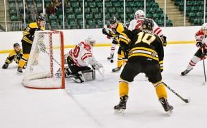 Bears_Hockey_Oct_05 021