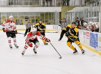 Bears_Hockey_Oct_05 024