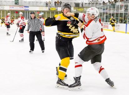 Bears_Hockey_Oct_05 052