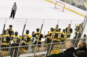 Bears_Hockey_Oct_05 064