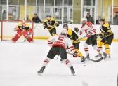 Bears_Hockey_Oct_05 084