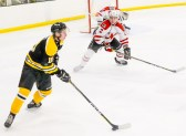 Bears_Hockey_Oct_05 086