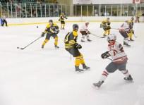 Bears_Hockey_Oct_05 093
